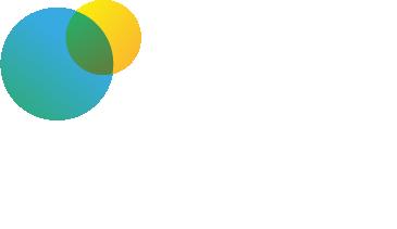ponooc_logo-white