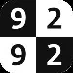 9292app-icon